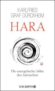 Hara - Dürckheim