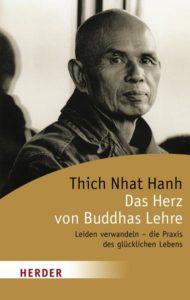 Herz - Thich Nhat Hanh